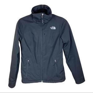 North Face Womens Apex Elevation Jacket C797 XS